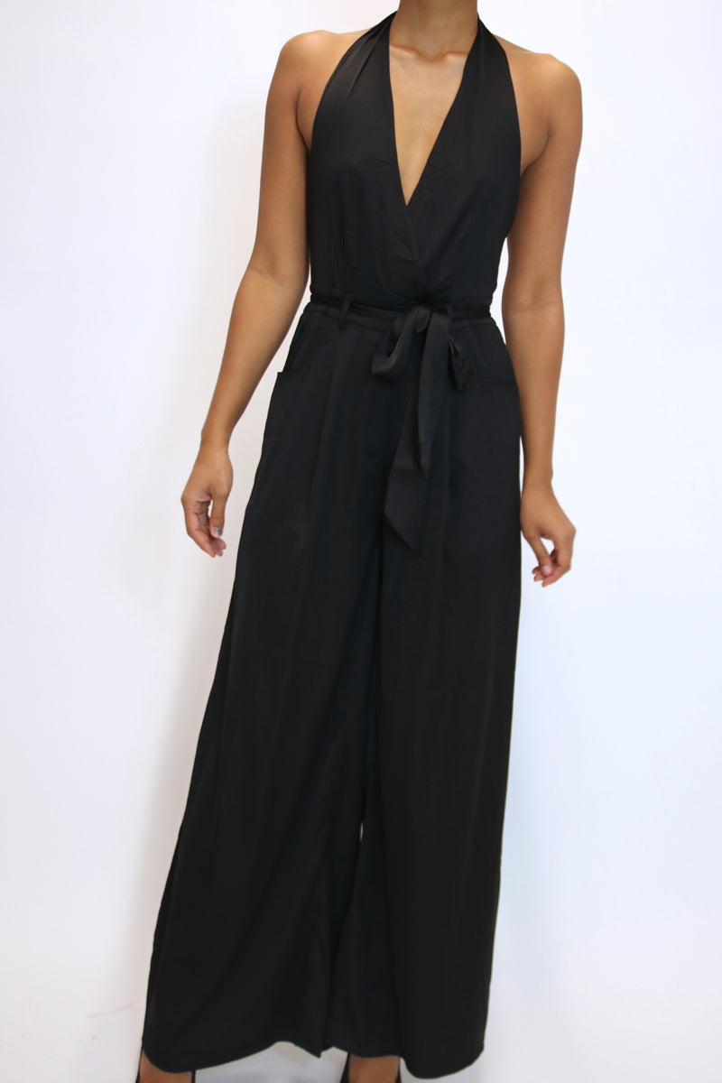 Bella Jumpsuit