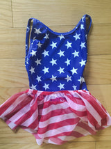 Bright Stars Swimsuit