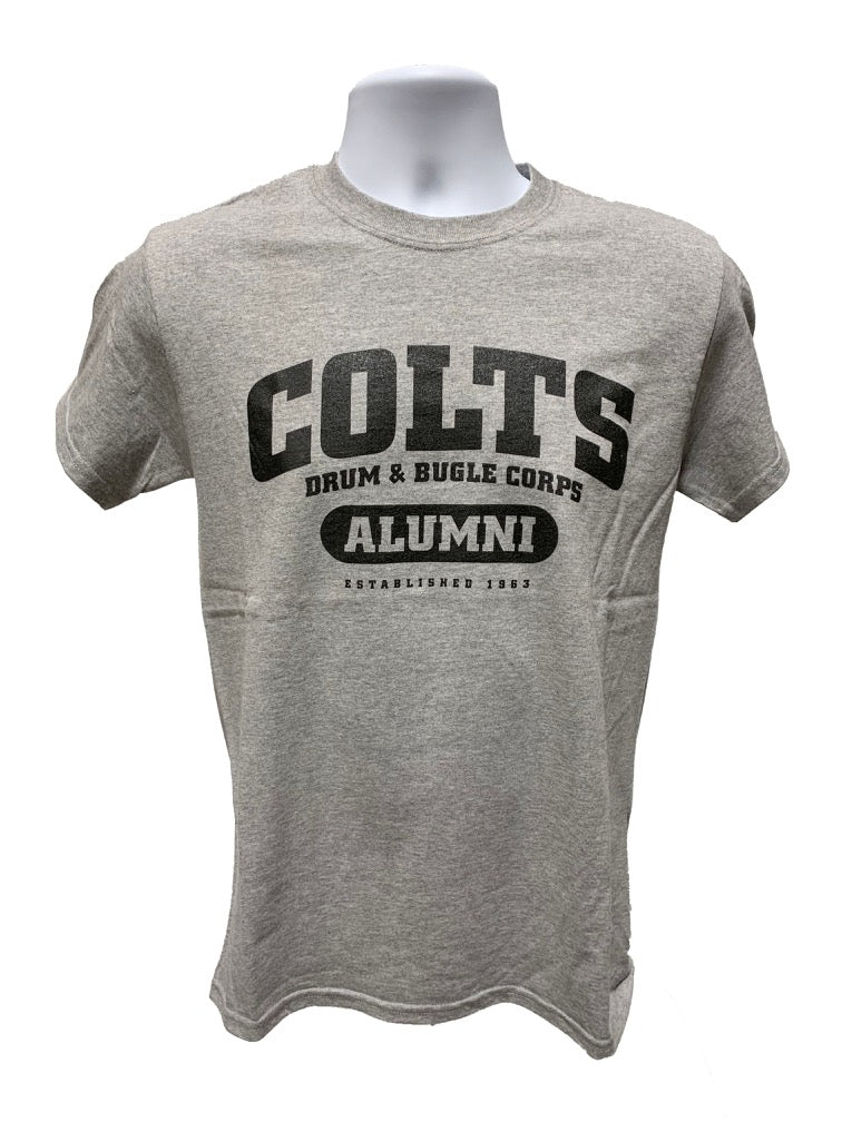 Colts Alumni T-Shirt
