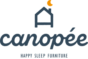 CANOPÉE Happy sleep furniture