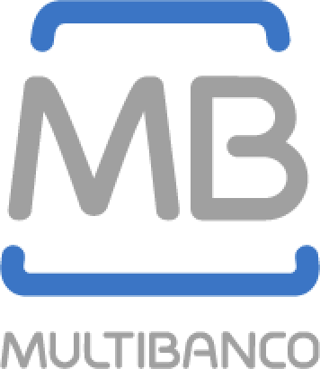 Multibanco - Portugal