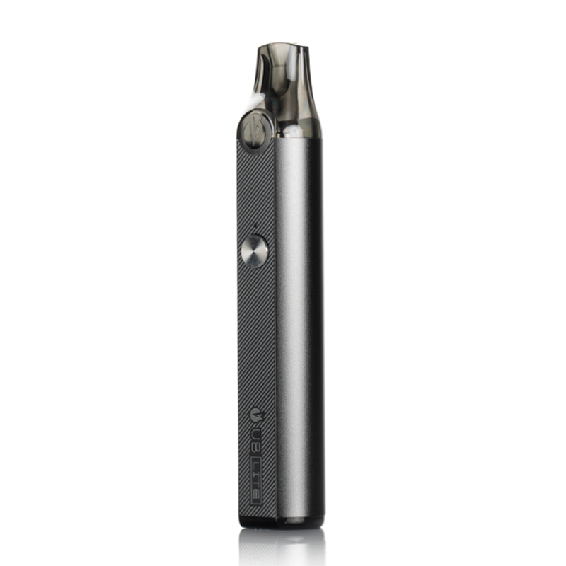Lost Vape Quest UB Lite 30W Pod Kit 1000mAh