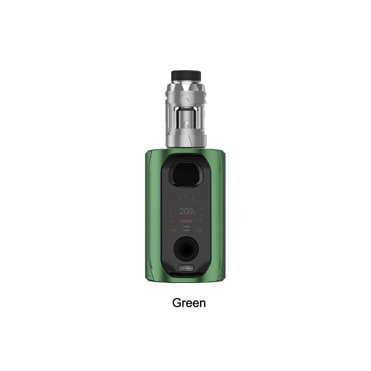Augvape VX217 VW/TC Starter Kit