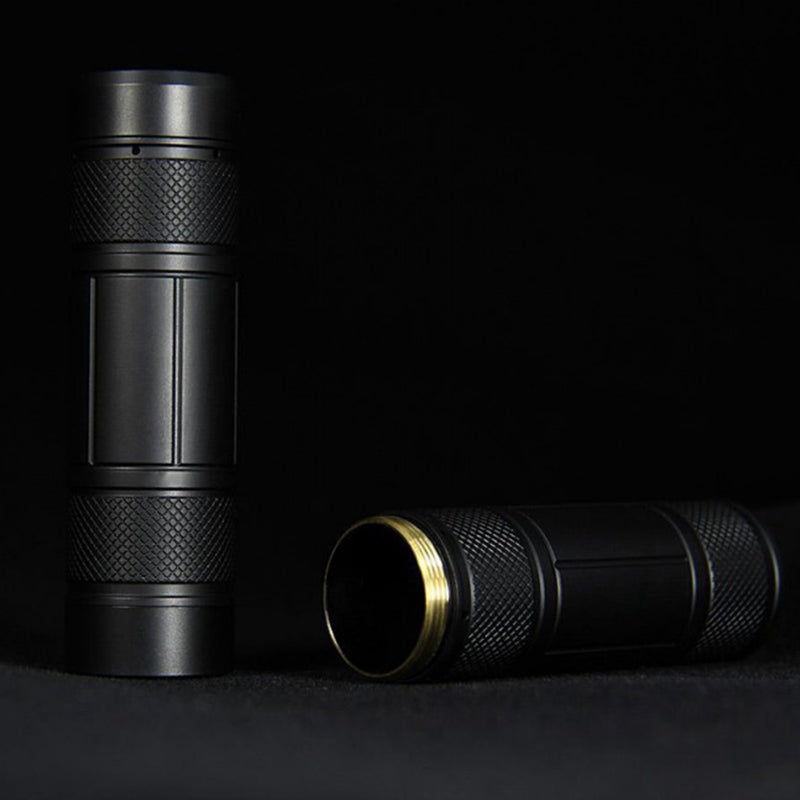 CoilART MAGE MECH V2.0 Mod Stacked Edition
