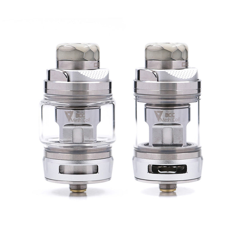 Desire CUT220 Bulldog Mod Kit