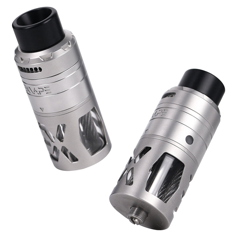 Exvape Expromizer Top Coiler Meshed RDTA 25mm