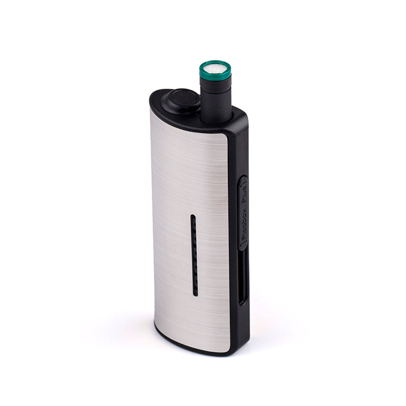 Kamry Ploobox Plus Kit 650mAh