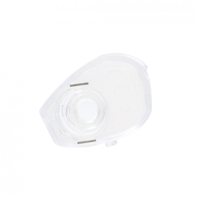 OXVA Origin Replacement Empty Pods 2pcs