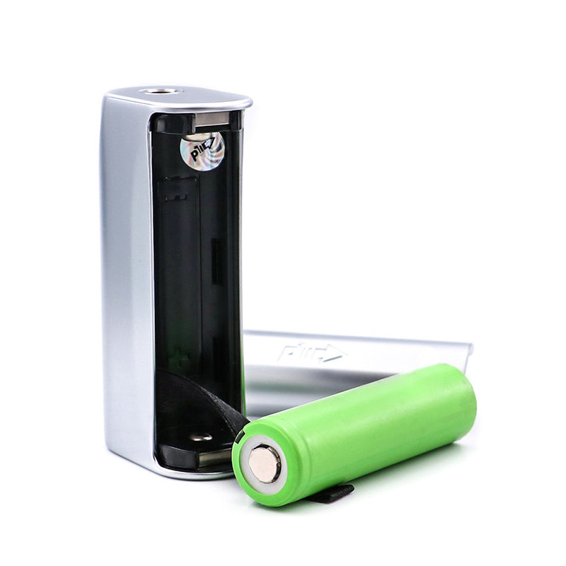 PIONEER4YOU IPV D3S 80W TC BOX MOD