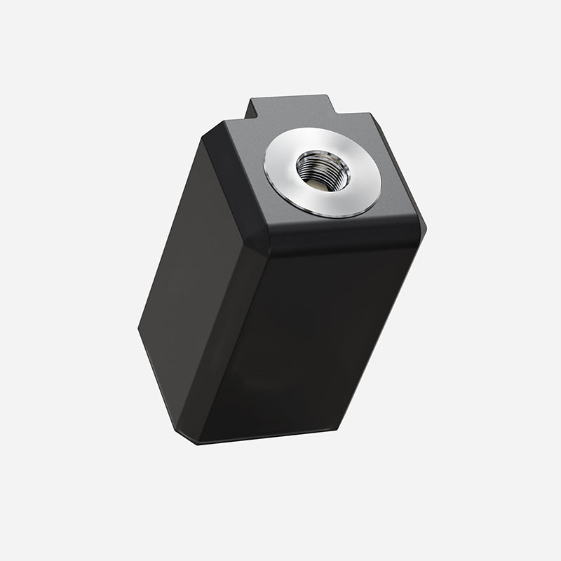 Smoant Knight 510 Adapter