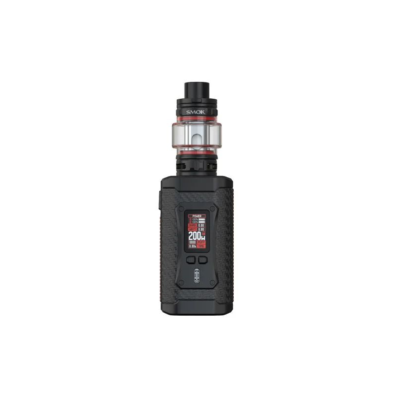 SMOK MORPH 2 230W VW/TC Starter Kit with TFV18 Tank
