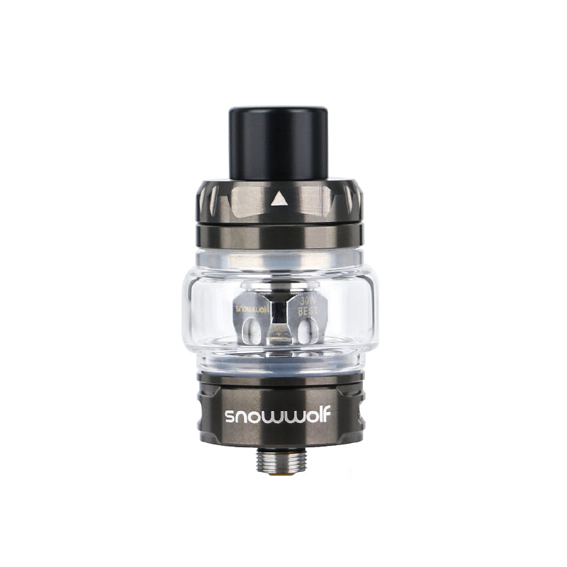 Snowwolf Mark Sub Ohm Tank