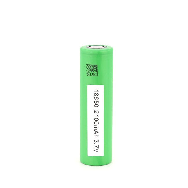 Sony Us18650vtc4 2100mah 30a 18650 Battery