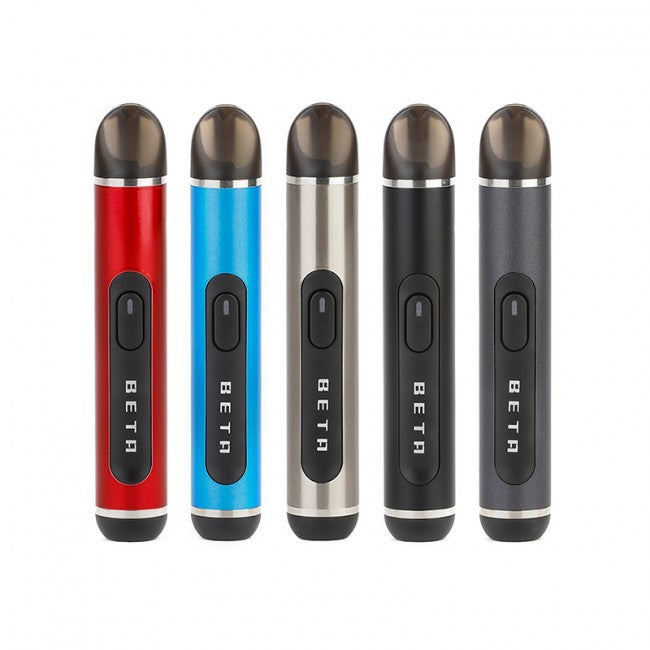 Think Vape Beta Pod System Kit 380mah