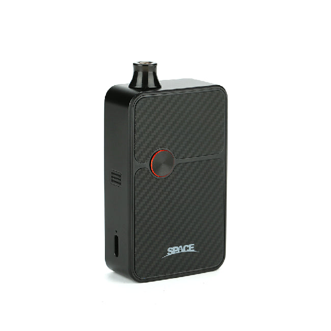 VapeOnly Space 60W Pod Mod Kit