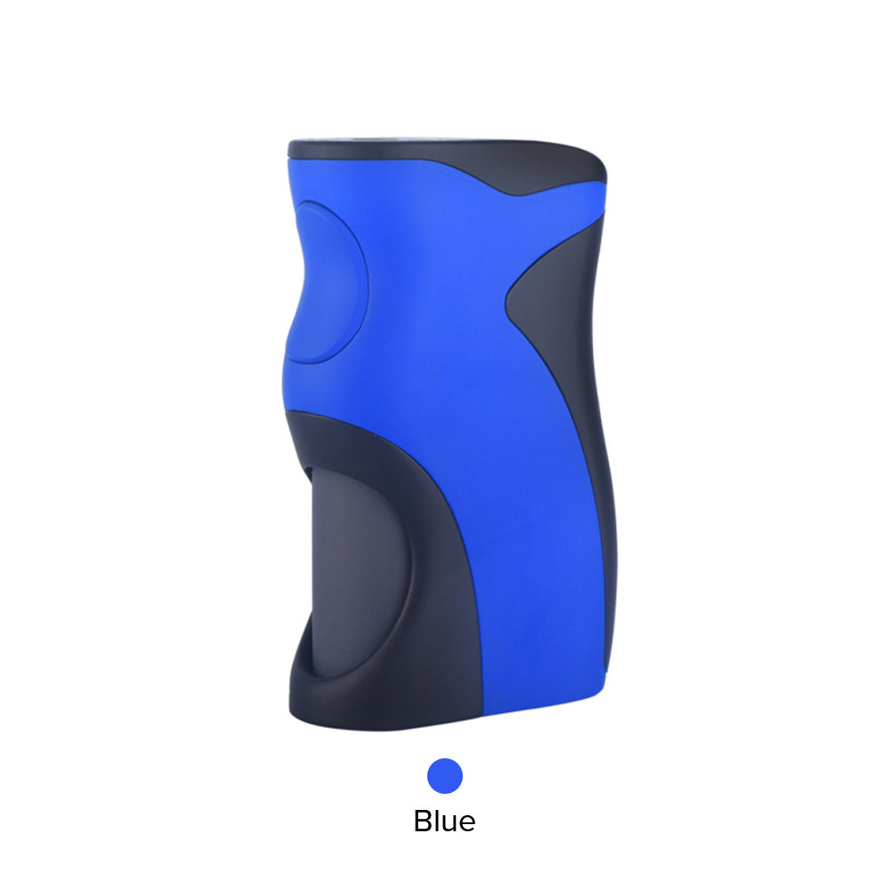 [New Year Flash Sale] Wotofo x Mike Vapes Recurve Squonk Mod