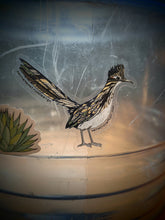 Load image into Gallery viewer, Roadrunner Stickers - Raising Funds for New Mexico's Roadrunner Foodbank
