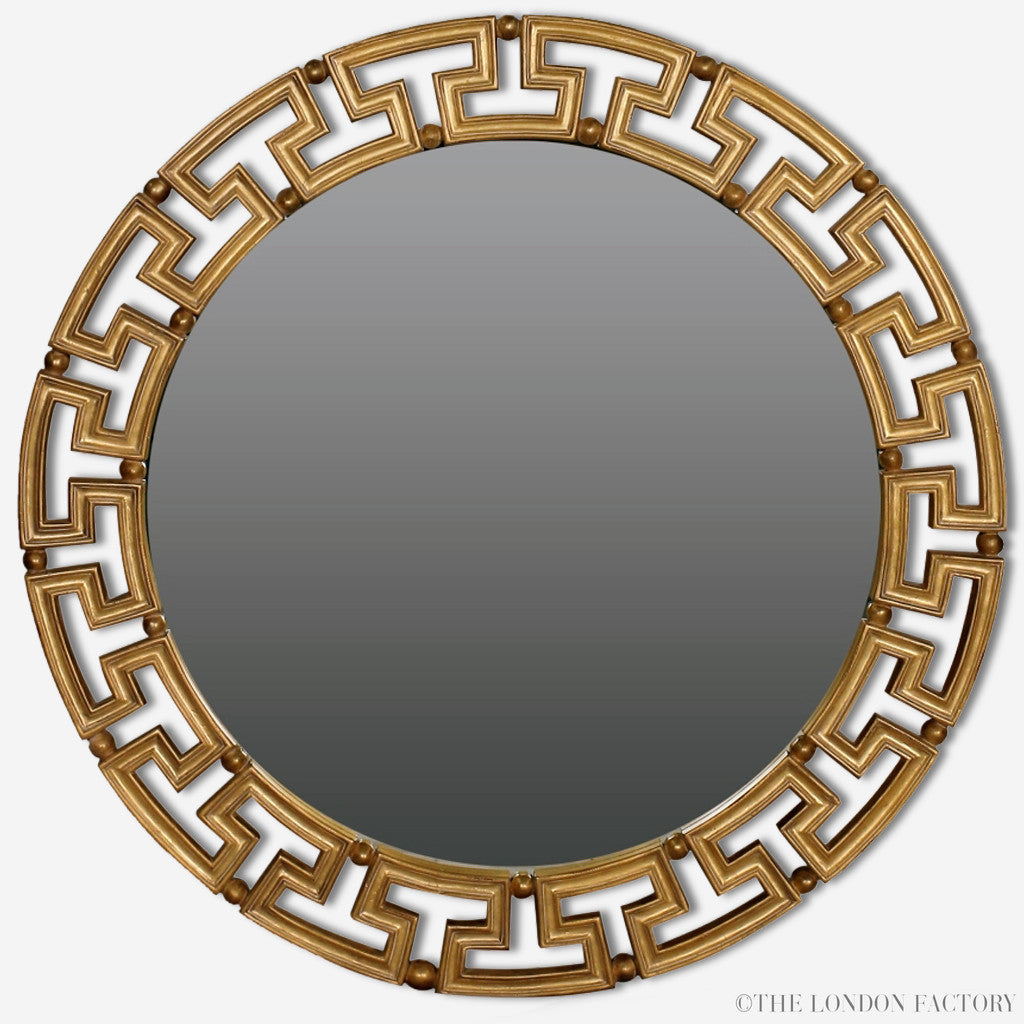 eden-greek-oversized-mirror-hollywood-regency