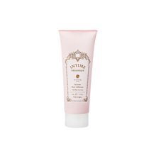 将图片加载到图库查看器,Intime Organique Intimate Rose Soothing Lotion