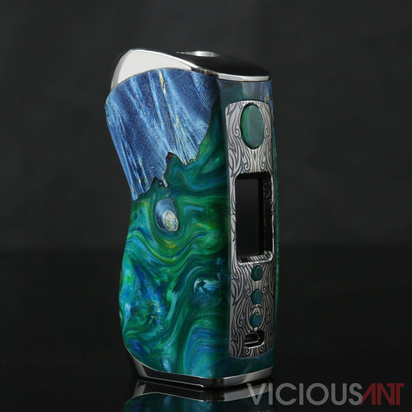 MARQUIS 21700 DNA 75C TI 014 **Limited**