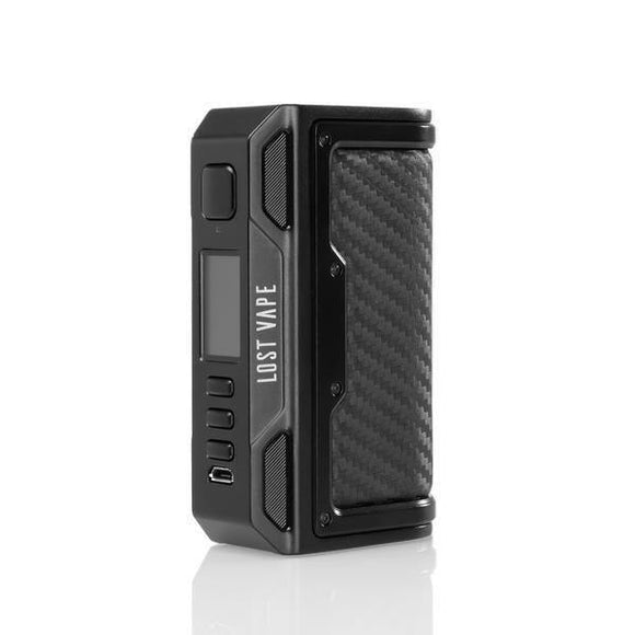 Lost Vape THELEMA DNA250C Box Mod (Pre Order)