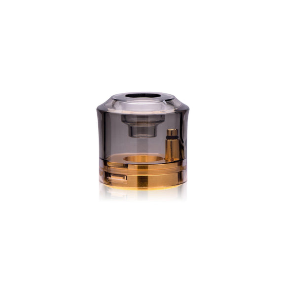DOTSTICK COLOR REPLACEMENT TANK - E-Cigarette TH