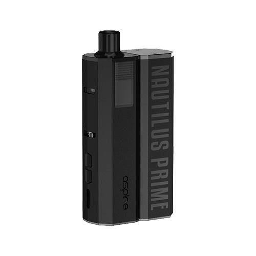 Aspire Nautilus Prime - E-Cigarette TH