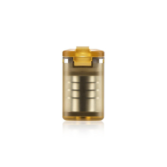 DOTLEAF REPLACEMENT CHAMBER - E-Cigarette TH