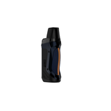 Geekvape Aegis Boost Luxury Edition Pod Mod Kit 3.7ML