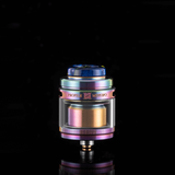 WoToFo Profile M RTA By MRJUSTRIGHT1