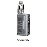 Voopoo Drag 3 177W Starter Kit with TPP Tank