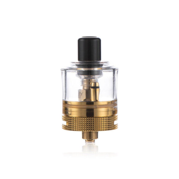 DOTSTICK COLOR TANK 22MM (Official)