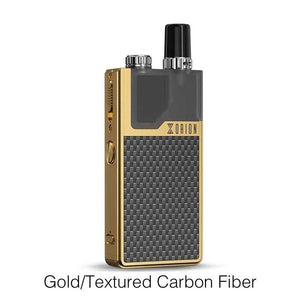 ORION PLUS 22W DNA KIT (Free Coil 1 Packs / Free Cartridge With Coiil) - E-Cigarette TH