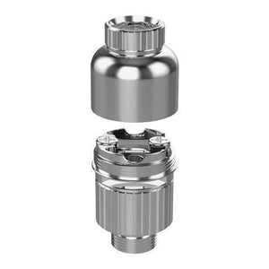 RBA Coil For Nautilus Prime - E-Cigarette TH