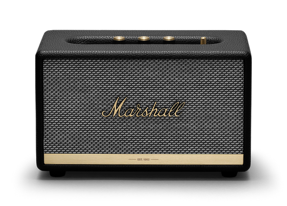 Marshall - ACTON II Bluetooth (Official Store)