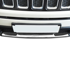 Front Bumper for Jeep Compass 2021