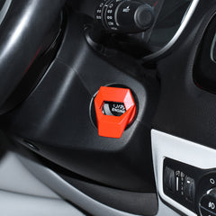 Push Start Lock Button for Jeep Compass 2021