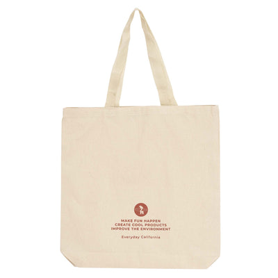 Bags - Palm Canyon Tote Bag