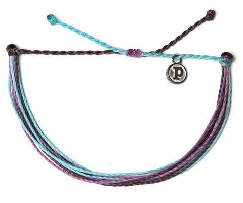 Bracelets  - Original Assorted Pura Vida