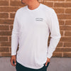 Brewmaster Long Sleeve