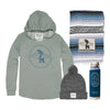 Tahoe Bundle