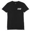 Everyday Scaries Mens Tee