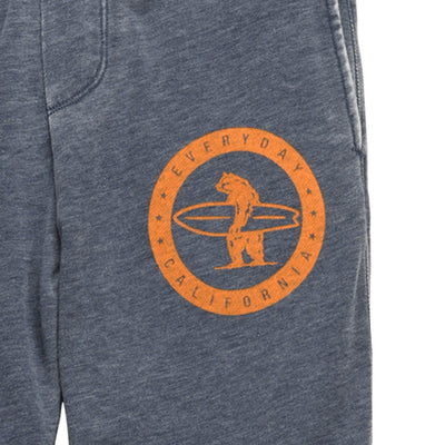 Brutus Joggers Navy