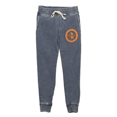 Men's Sweats - Brutus Joggers Navy