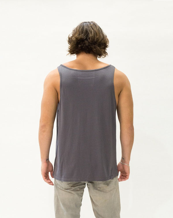 Men's Tanks - Atari Tank