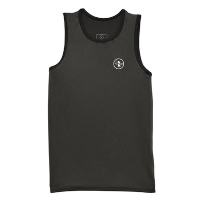 Men's Tanks - Ojai