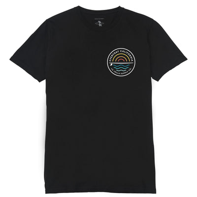 Men's Tees - Cabrillo Tee