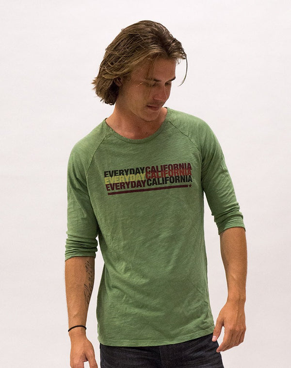 Men's Tees - Hammond