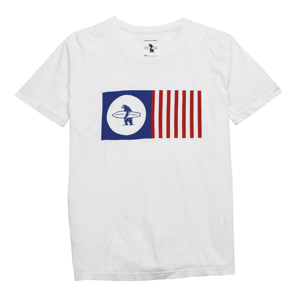 Men's Tees - Patriot Tee