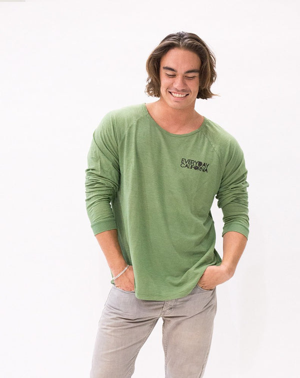 Men's Tees - The Ranch